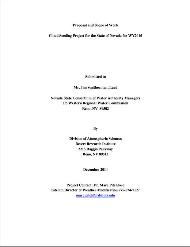 http://drought.nv.gov/uploadedFiles/droughtnvgov/Content/Meetings/2015/StateConsortiumCloudSeedingProposal.pdf