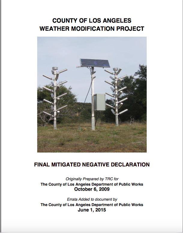 https://dpw.lacounty.gov/wrd/Projects/Cloudseeding/2015MND.pdf
